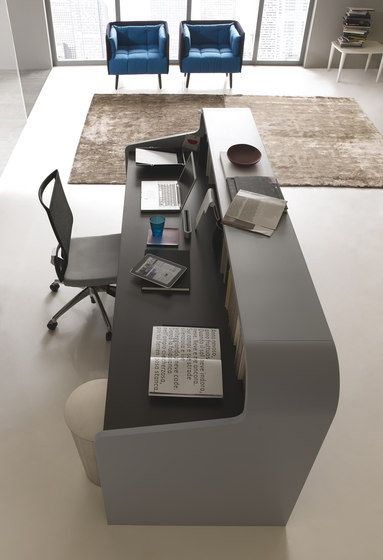Architecture Design Office Furniture 116 best martex - italian office furniture images on pinterest