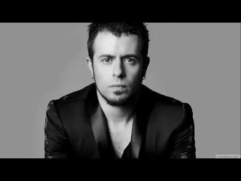 Emre Aydın Ölünmüyor 2016 single Albümü Dinle-Albüm dinle