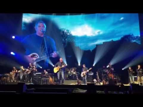LC video: Concert Hessel en Tess in Ziggo Dome (3)