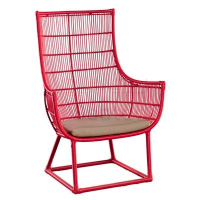 29 best outdoor furniture images on Pinterest Backyard furniture - outdoor mobel set tribu