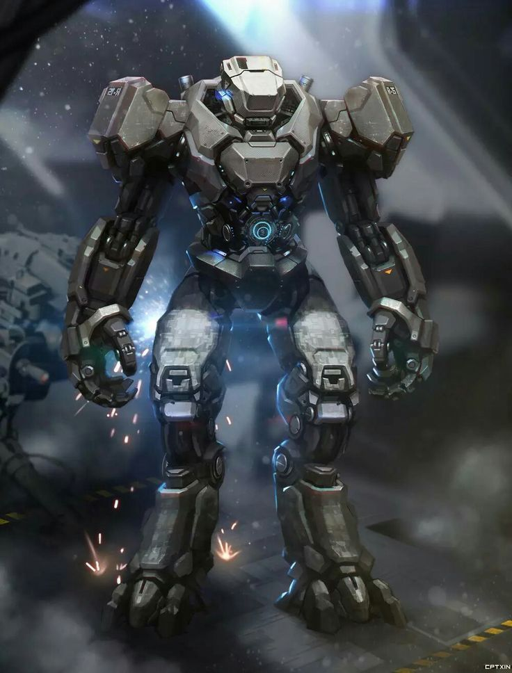 titanfall cell phone wallpaper