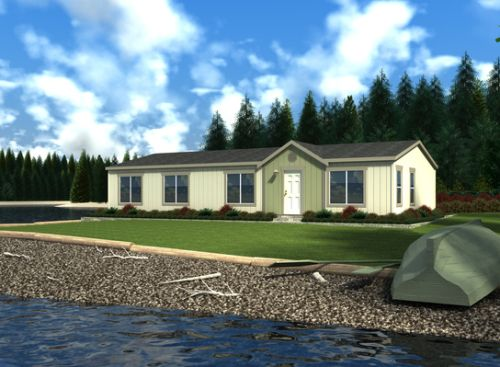 35 best Fleetwood Homes Floor Plans Red Bluff images – Waverly Mobile Homes Floor Plans