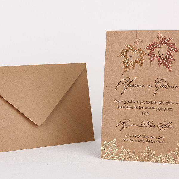 http://ift.tt/2lU0OJu - WhatsApp : 0 555 882 66 68 http://ift.tt/2kCNN6i Ücretsiz Kargo Ücretsiz Baskı Kapıda Ödeme Kredi Kartına 6 Taksit - #davetiye #davetiyemodelleri #wedding #weddings #weddingday #aşk #invitations #love #instamood #instagood #instaphoto #davetiyembenim #dugundavetiyesi #davetiyeörnekleri #davetiyem #düğün #nikah #nikahdavetiyesi #dugun #nişan #dugunhazirliklari #düğünhazırlıkları #gelin #davetiyemodelleri #davetiyeler #bride