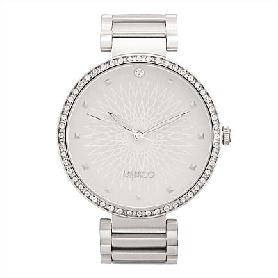 SPIRALETTE TIMEPEACE #mimco
