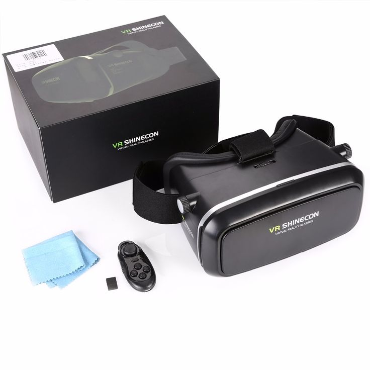 Shinecon VR Virtual Reality Glasses   Price: $19.15 & FREE Shipping    #vr #vrheadset #bestdeals #virtualreality #sale #gift #vrheadsets #360vr #360videos #porn  #immersive #ar #augmentedreality #arheadset #psvr #oculus #gear vr #htcviive #android #iphone   #flashsale