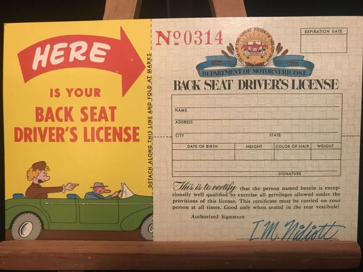 The  Best Dmv Drivers License Ideas On   Drivers
