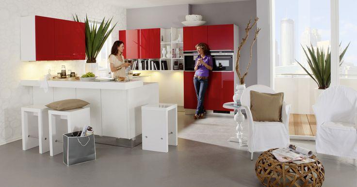 Küchenplaner Nobilia Download | queenlord.brandforesight.co