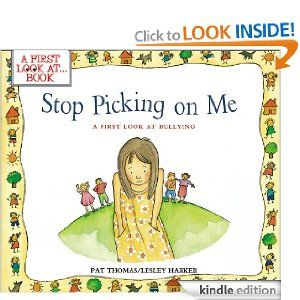 14 best librarybooks bullying images on pinterest baby books kid stop picking on me in library what is bullying people fandeluxe Gallery
