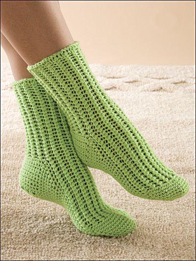 you-can-crochet-socks-asn-book-1457-[4]-5503-p.jpg (400 ...