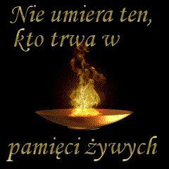 pamiec_zaduszki.gif (240×240)