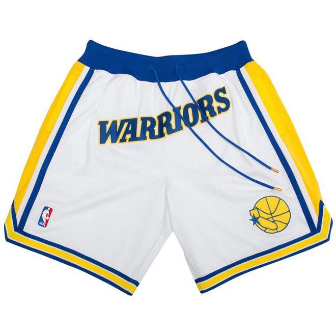 Mens Nba Adidas L A Lakers Gold Swingman Basketball Shorts Xl Free Shipping Basketball Shorts Adidas Men Lakers