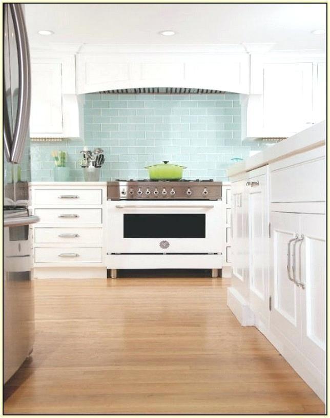 Sage Green Glass Subway Tile Kitchen Design Kitchen Remodel