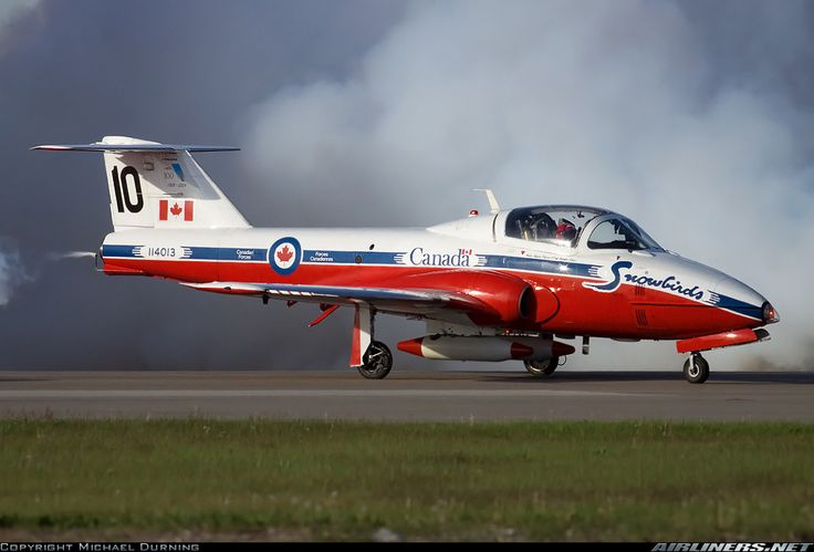 TUTOR aircraft IMAGES - Google Search
