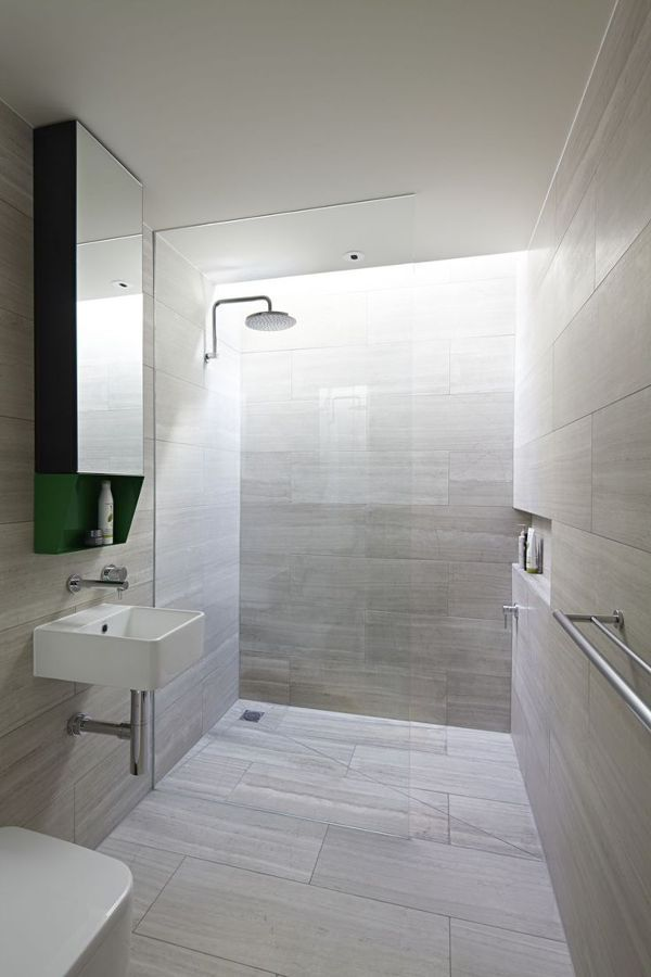 How to Get the Designer Look for Less - Bathroom Tips | Small ...