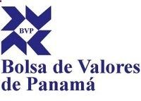 Bolsa de Valores de Panama - List of companies with common shares trading on the exchange
