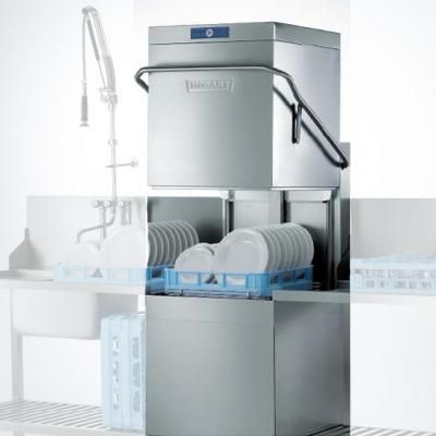Hobart AM900 Commercial Dishwasher  Purchase it NOW at www.frostcateringequipment.com.au