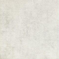 Andee Floor Tiles 40 x 40