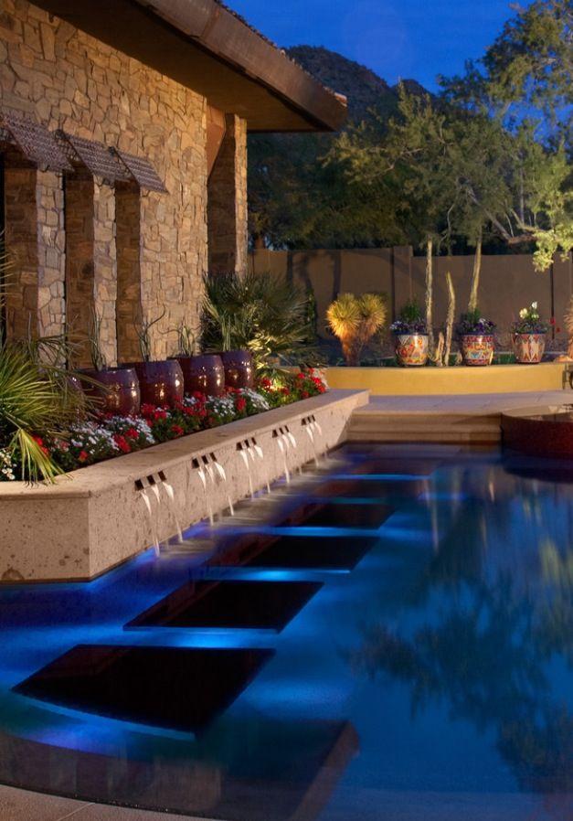 luxury homes houzzcom luxury mansionsestates luxurydotcom