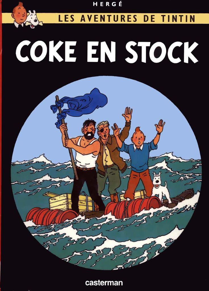Coke en Stock (19)