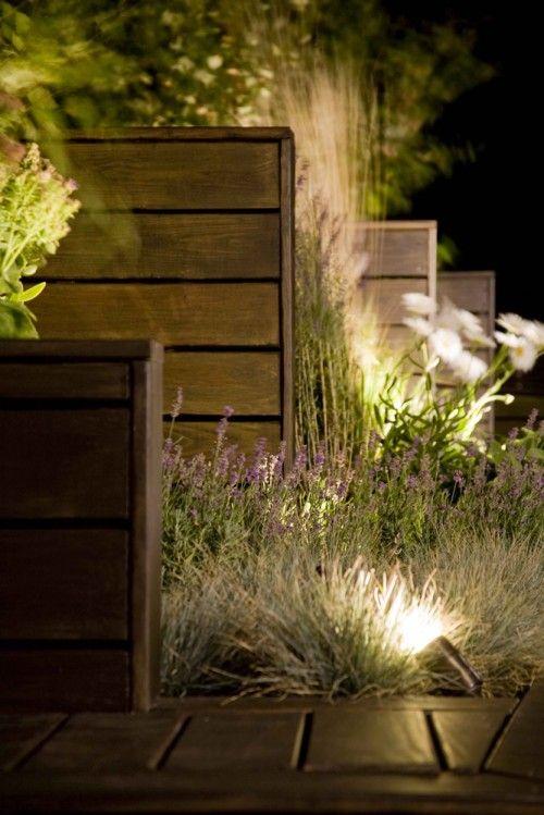 Modern lavender | General Roofing Systems Canada (GRS) | Roofing Calgary, Red Deer, Edmonton, Fort McMurray, Lloydminster, Saskatoon, Regina, Medicine Hat, Lethbridge, Canmore, Cranbrook, Kelowna, Vancouver, BC, Alberta, Saskatchewan www.grscanadainc.com 1.877.497.3528