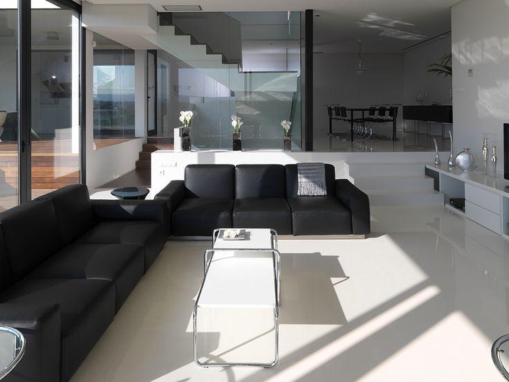 geraumiges bilder modern wohnzimmer meisten Bild und Cdfaffebcfceedc Modern Home Design Modern Homes Jpg