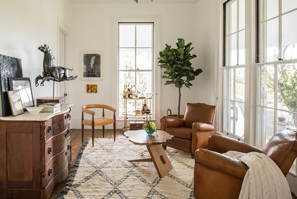 bohemian-bar-and-game-room-st-helena-ca-by-katie-martinez-design