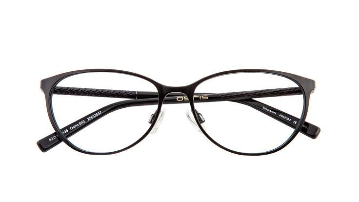 Designer Eyeglass Frames Australia : 83 best images about Girly Glasses on Pinterest Emma ...