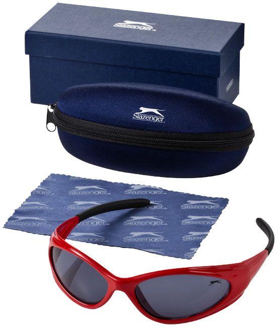 cool Ryde solglasögon