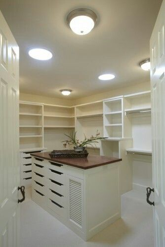 25 Best Ideas About Master Bedroom Closet On Pinterest Master Closet Design Master Closet And Closet Remodel