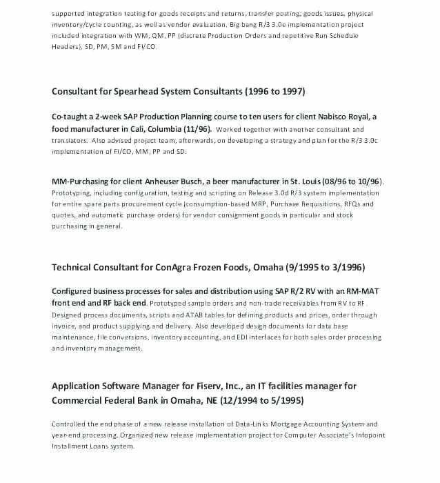 Consignment Agreement Template Free Beautiful Consignment Agreement Template Resume Format Resume Design Template Contract Template