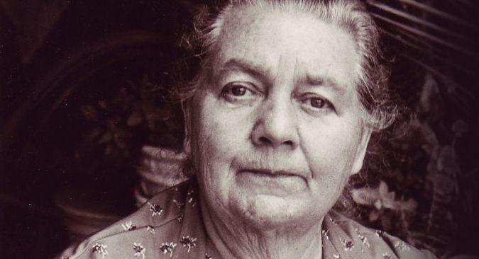 Táto žena premenila 2 látky na liek proti rakovine. Potom ju vláda umlčala - Báječný lekár