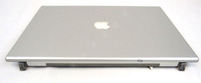 Dalle Ecran pour pc / ordinateur portable Apple 661-3950-G 15.4 LED de remplacement pour votre moniteur cassé ou qui ne fonctionne plus  #dalletoshibasatellitec660