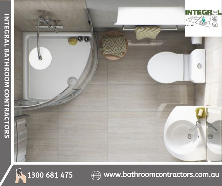 How To Save Money On Your Bathroom Remodel Bathroom Renovations Bathroom Bathroom Installation