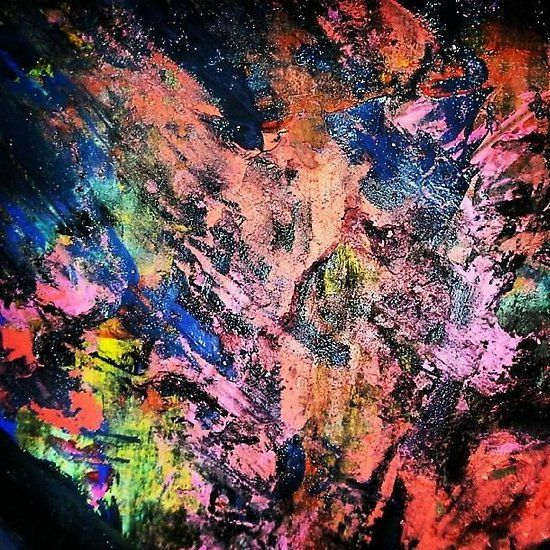 best abstract expressionism images abstract  essay on mixed colors abstract expressionism
