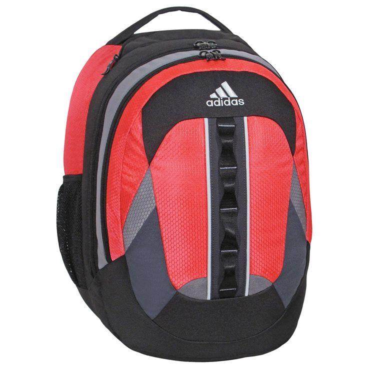 Купить женские рюкзаки от 5 руб в интернет-магазине