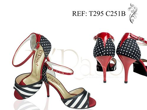 draso, d raso, drasocalzado, draso calzado, drazo, zapatos de baile bogota, zapatos para bailar salsa, calzado d raso, de raso zapatos, d razo,