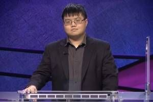 """Arthur Chu finally loses on """"Jeopardy!"""": What did his reign mean?"""
