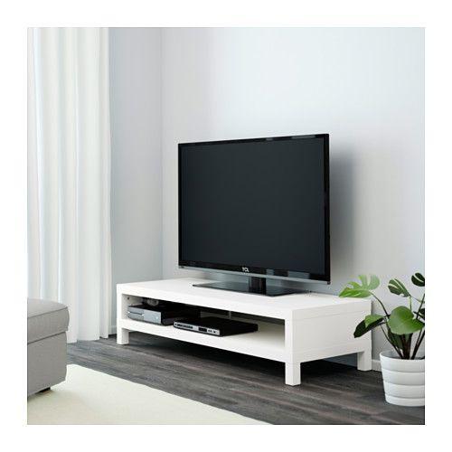138 best images about sisustus on pinterest. Black Bedroom Furniture Sets. Home Design Ideas