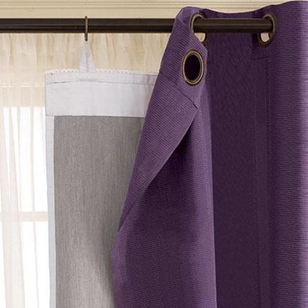 Room Darkening Curtain Liners To Darken Room Curtain Liners