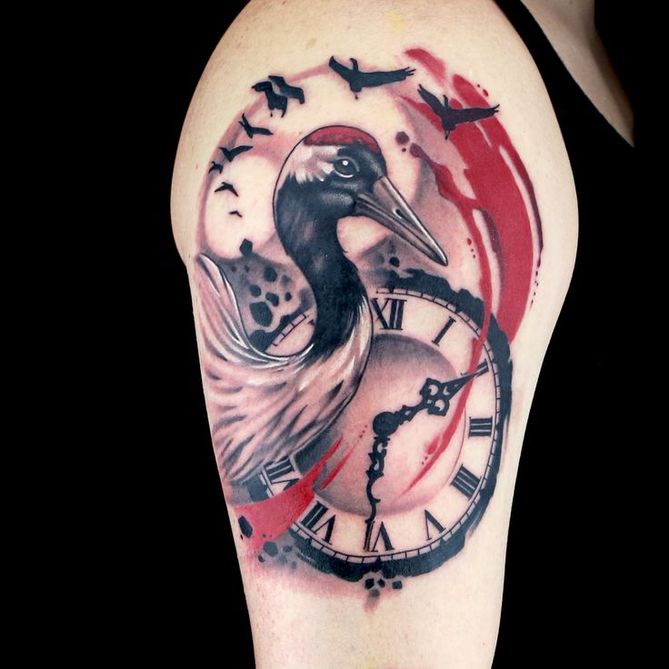 745 best images about trash polka tattoos on pinterest david hale abstract tattoos and side. Black Bedroom Furniture Sets. Home Design Ideas