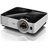 BenQ 3200 ANSI Lumens 1024 x 768 13000:1 DLP Projector MX631ST