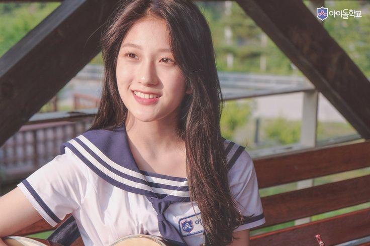 Lee Seoyeon
