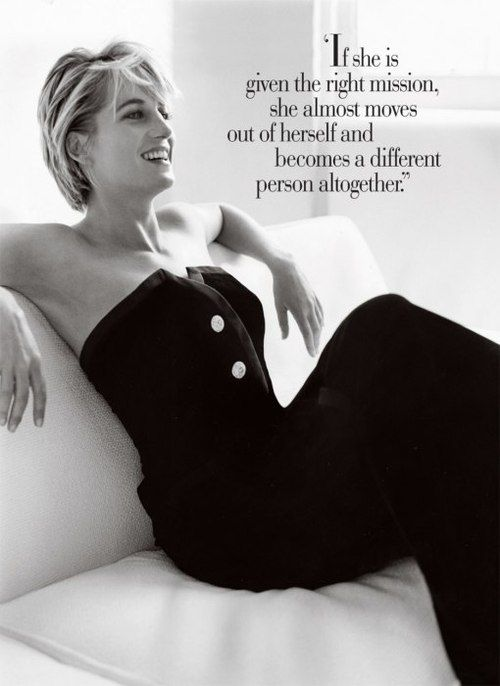 1000 images about princess diana on pinterest