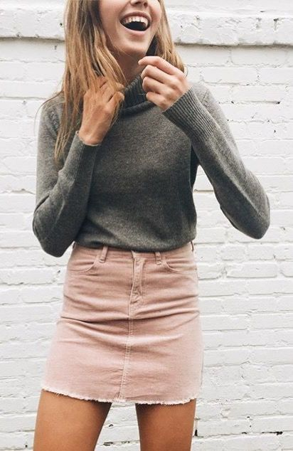 Find More at => http://feedproxy.google.com/~r/amazingoutfits/~3/MZj_LSoi0Uc/AmazingOutfits.page