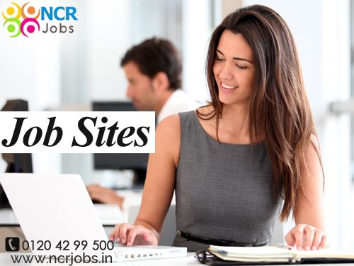 Online Job sites is the common platform where the recruiter are posted regularly and job seeker can apply for that. Job seeker can refine their search by the help of job location and applicant also apply for the government sectors.  See@ http://ncrjobs.in/online-jobs-vacancy-in-india.php