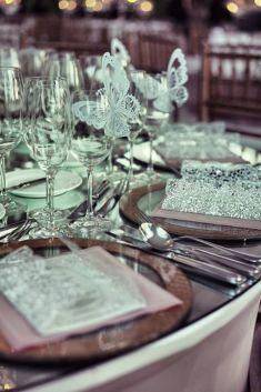 300 best wedding tables images on pinterest wedding tables elegant wedding table decoration this is amazing head over to tea rose wedding designer junglespirit Gallery