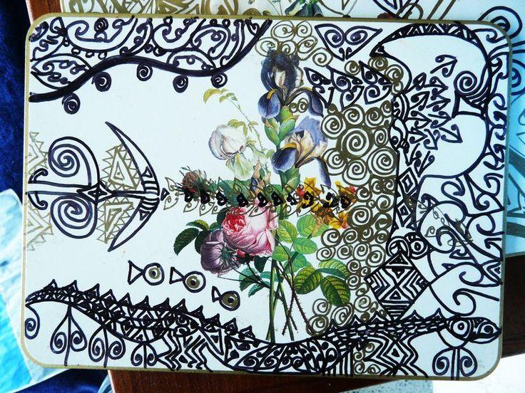 ART_PLACEMET_mcCahon