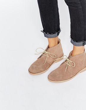 Search: desert boot - Page 1 of 1 | ASOS
