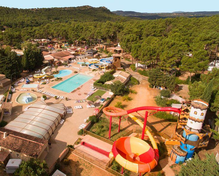 23 best La Douce France images on Pinterest Frances ou0027connor - camping en vendee avec piscine pas cher