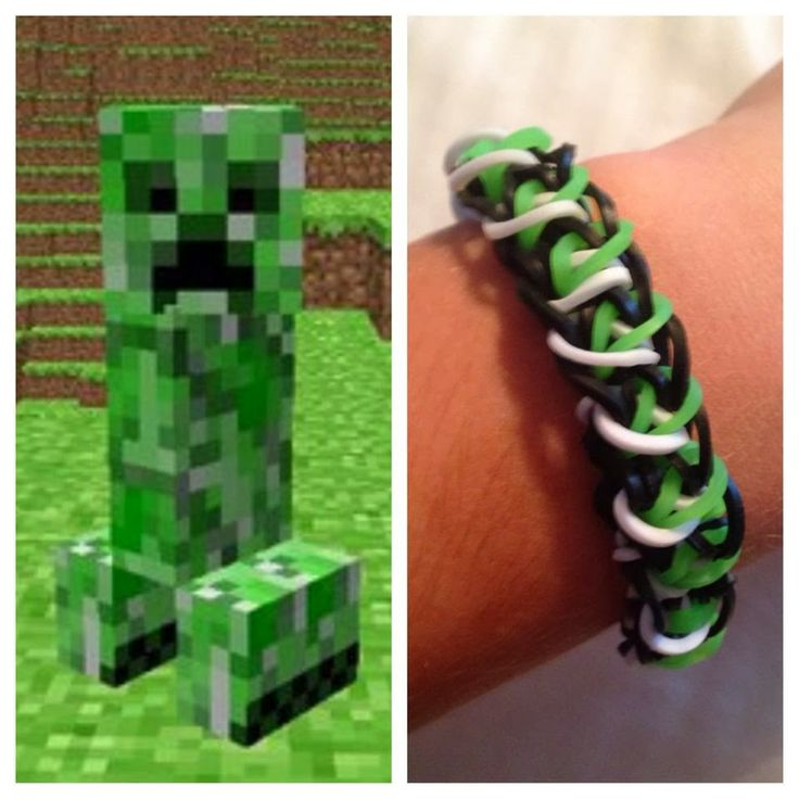 17 Best Ideas About Minecraft Stuff On Pinterest: 1259 Best Minecraft Stuff Images On Pinterest
